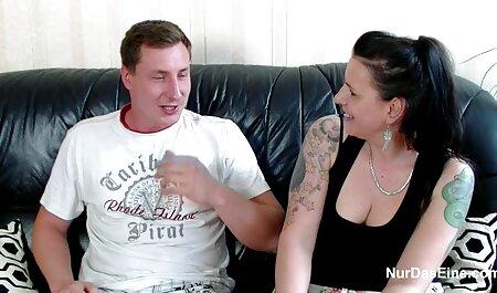 दादा मूवी युवा सेक्सी वीडियो मूवी हिंदी में मॉडल बँधा हुआ
