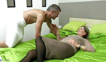 समलैंगिक में लगे हुए फुल मूवी वीडियो में सेक्सी सुंदर लड़कियों