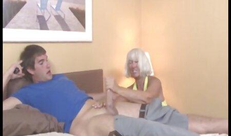 माँ बेटी के साथ की तुलना मूवी सेक्सी पिक्चर वीडियो में में बहुत अधिक आरामदायक है