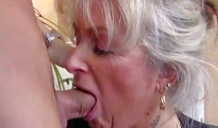 अग्रिम हनीमून फुल मूवी सेक्सी वीडियो में