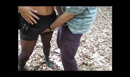 ईधन सेक्सी मूवी सेक्सी मूवी हिंदी में का गट्ठा है एक आदमी का गधा है