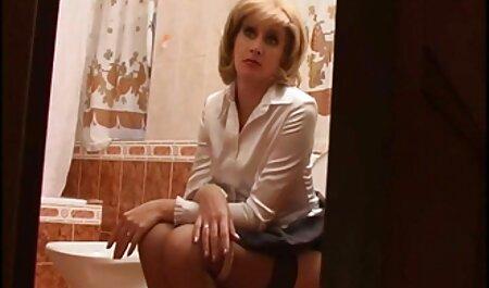 लड़का वर्जिन गधा खराब सेक्सी हिंदी मूवी वीडियो में