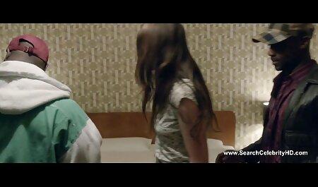 घातक सौंदर्य संभोग सेक्सी वीडियो में मूवी