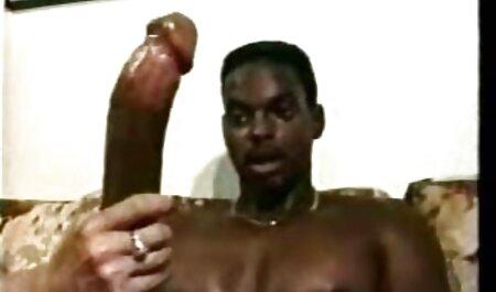 बेटे के साथ रूसी सेक्स, वीडियो में सेक्सी पिक्चर मूवी