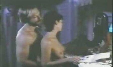 एक लड़की है जो ड्रिल सेक्सी वीडियो हिंदी में मूवी दो छेद है की तरह