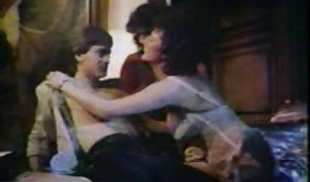 युवा पत्नी सेक्सी वीडियो मूवी हिंदी में