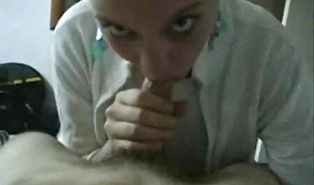 तीन शॉट नाव पर लड़कियों को अलग कर सेक्सी हिंदी मूवी वीडियो में दिया