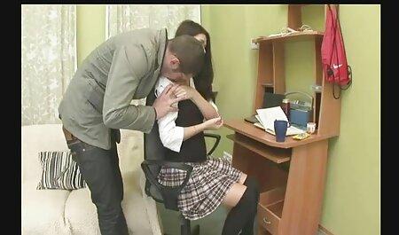 रोगी का तापमान बह गया है वीडियो में सेक्सी पिक्चर मूवी