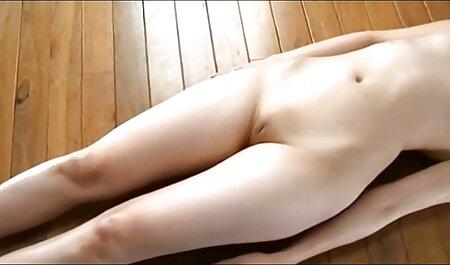 रोमांटिक वीडियो में सेक्सी पिक्चर मूवी पुरुषों