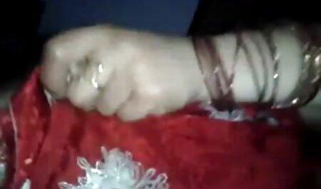 परफेक्ट सौंदर्य, उसे गधा चिकना हिंदी में सेक्सी वीडियो फुल मूवी