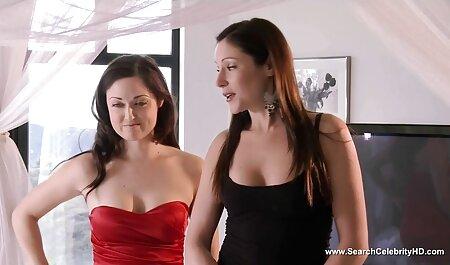 अपने सेक्सी हिंदी मूवी वीडियो में गधे के रूप में काले
