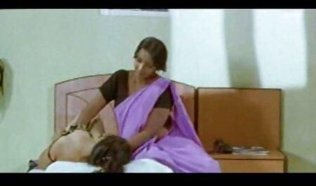 चेहरे के साथ संतुष्ट पुरुषों संतुष्ट हिंदी में सेक्सी फुल मूवी है