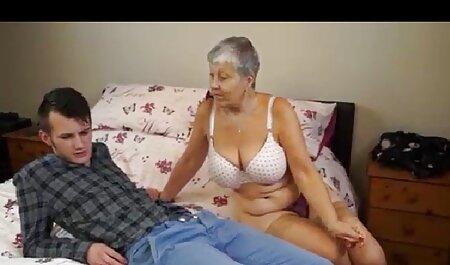 स्लिम मॉडल पूल द्वारा प्रेमी कार्य करता है हिंदी में सेक्सी फुल मूवी