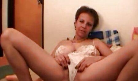 सुंदर के साथ सेक्सी वीडियो मूवी हिंदी में गरम सेक्स