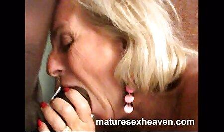 दो ब्लैक होल आकर्षक आकर्षक सेक्सी वीडियो हिंदी मूवी में महिला