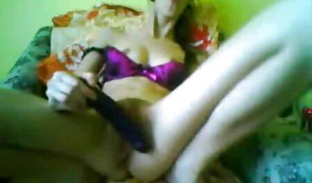 बहुत हिंदी में सेक्सी वीडियो मूवी अच्छा बिल्ली में हाथ