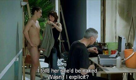 मेरे माता-पिता सेक्सी वीडियो हिंदी में मूवी के कमरे में मिठाई सेक्स ।
