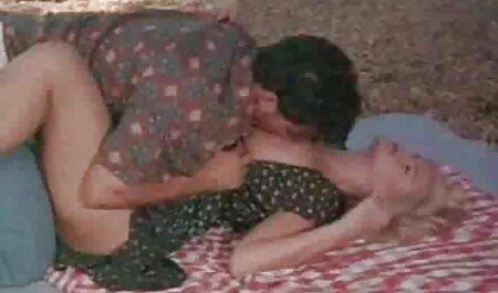 पत्नी सेक्सी वीडियो मूवी हिंदी में