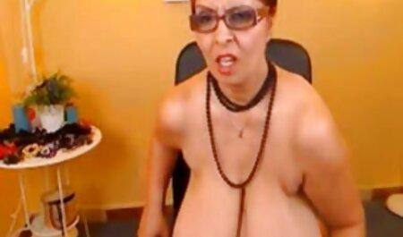 लड़की बेसब्री से पानी सेक्स की मूवी हिंदी में के फव्वारे डाला