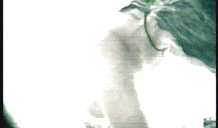 महिला के शरीर मूवी फिल्म सेक्सी वीडियो में में रुचि
