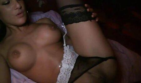 वसा वास्तव में एक जवान आदमी द्वारा सेक्सी वीडियो मूवी हिंदी में बंद कर दिया है