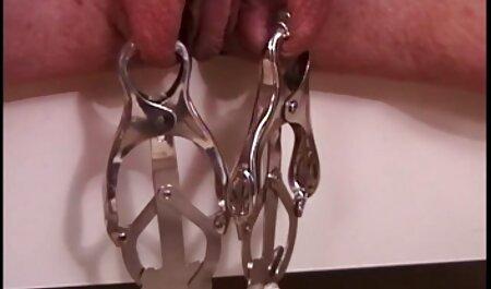 फिस्टिंग और सेक्स फुल मूवी सेक्सी वीडियो में